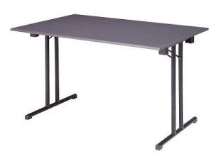 Folding Table SC50