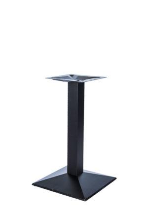 Table Base Cast Iron 304
