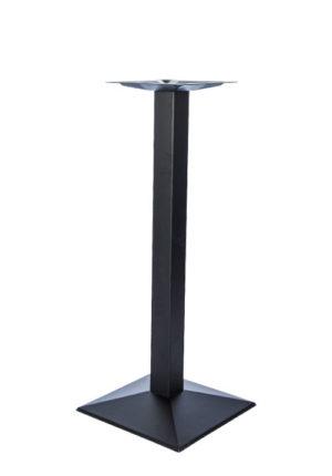 Table Base Cast Iron 304H