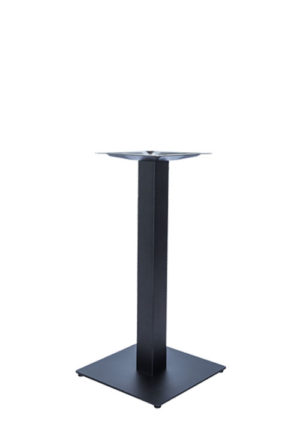 Table Base Cast Iron 339-40-8