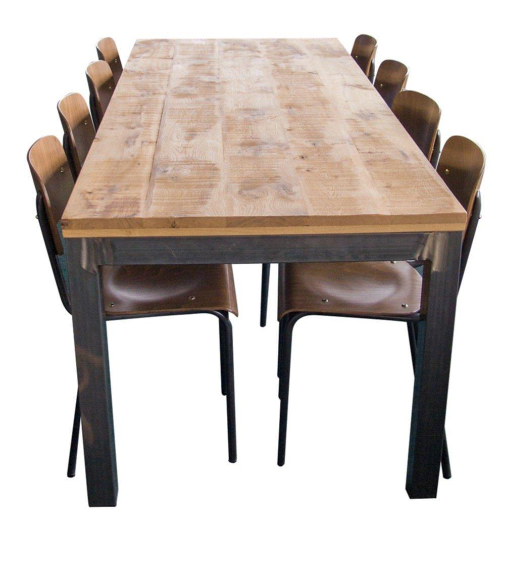 Cesar Communal Table