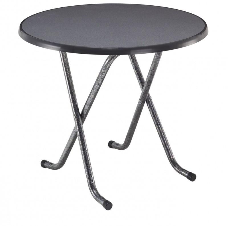 Folding Table 1162