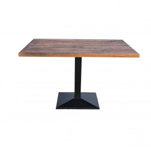 Table Antique Oak 120×70