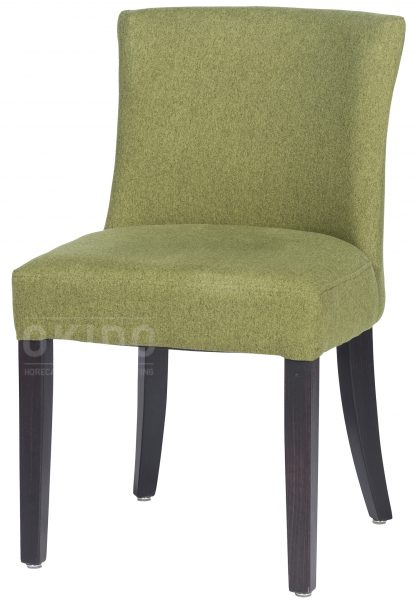 Chair Julia Ontario