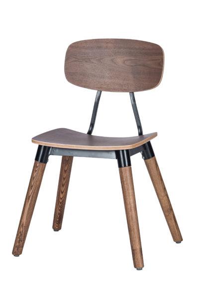 Chair Luuk