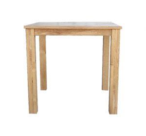 Table Timo