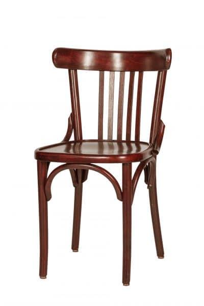 Chair A-762 Cherry