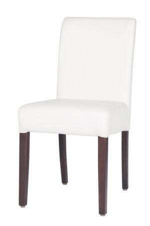 Chair Bora Bronco