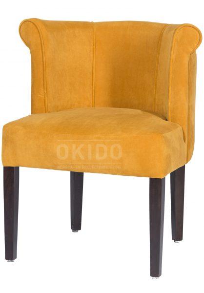 Lounge Chair Flamenco