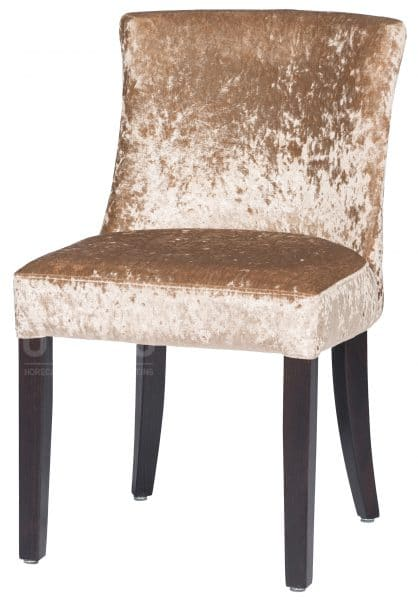 Chair Julia Laguna