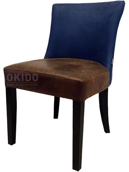 Chair Julia Special