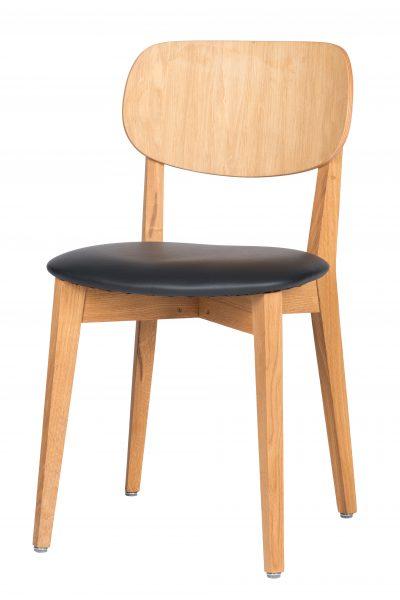 Chair Kai