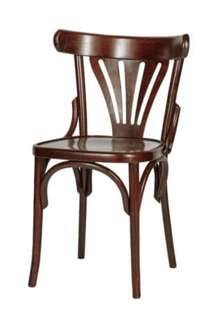 Chair Kees Cherry