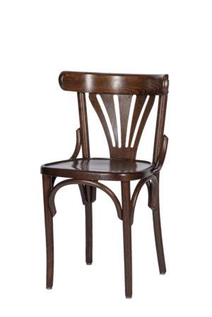 Chair Kees Walnut