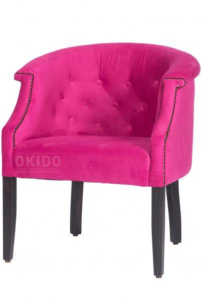 Lounge Chair Queen Bora