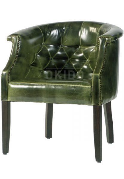 Lounge Chair Queen Mirage