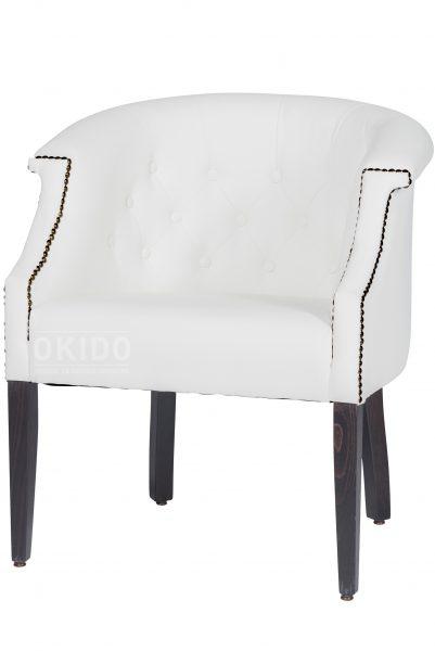 Lounge Chair Queen Santiago