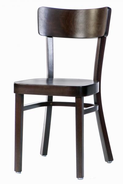 Chair Sil Wenge