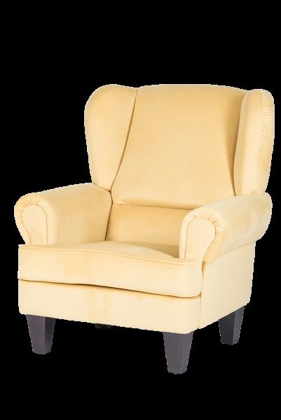 Lounge Chair Victoria