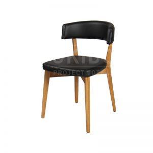 Chair Boris plus