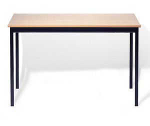 Table 1135 Ecco