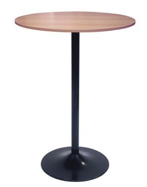 Table 1147 Rondo