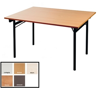 Folding Table 1170 Flex