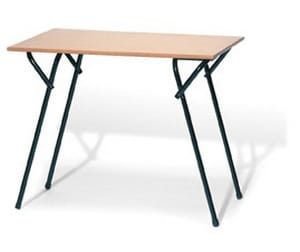 Folding Table 1160 Flex