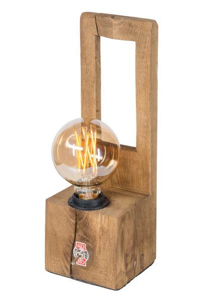 Table Lamp Stijn