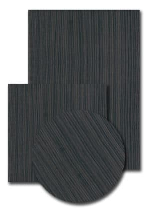 Melamine Tabletop T541