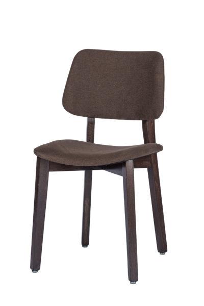 Chair Rico Ontario 29