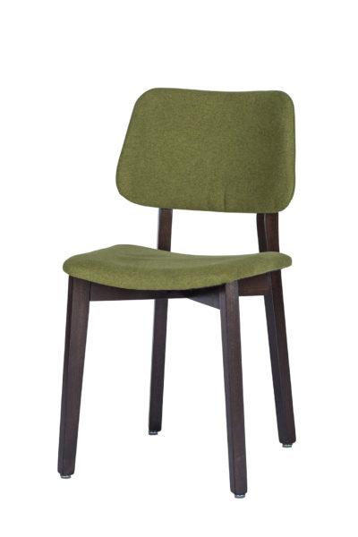 Chair Rico Ontario 36