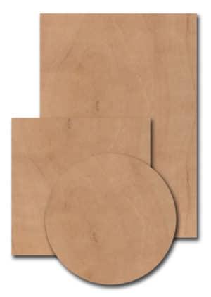 Melamine Tabletop T518