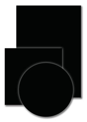 Melamine Tabletop T011