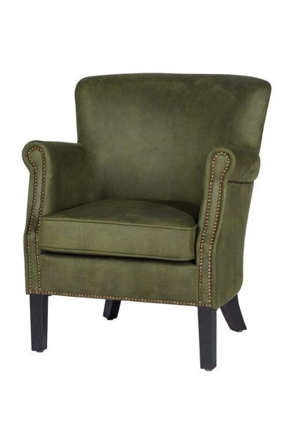 Lounge Chair Diana