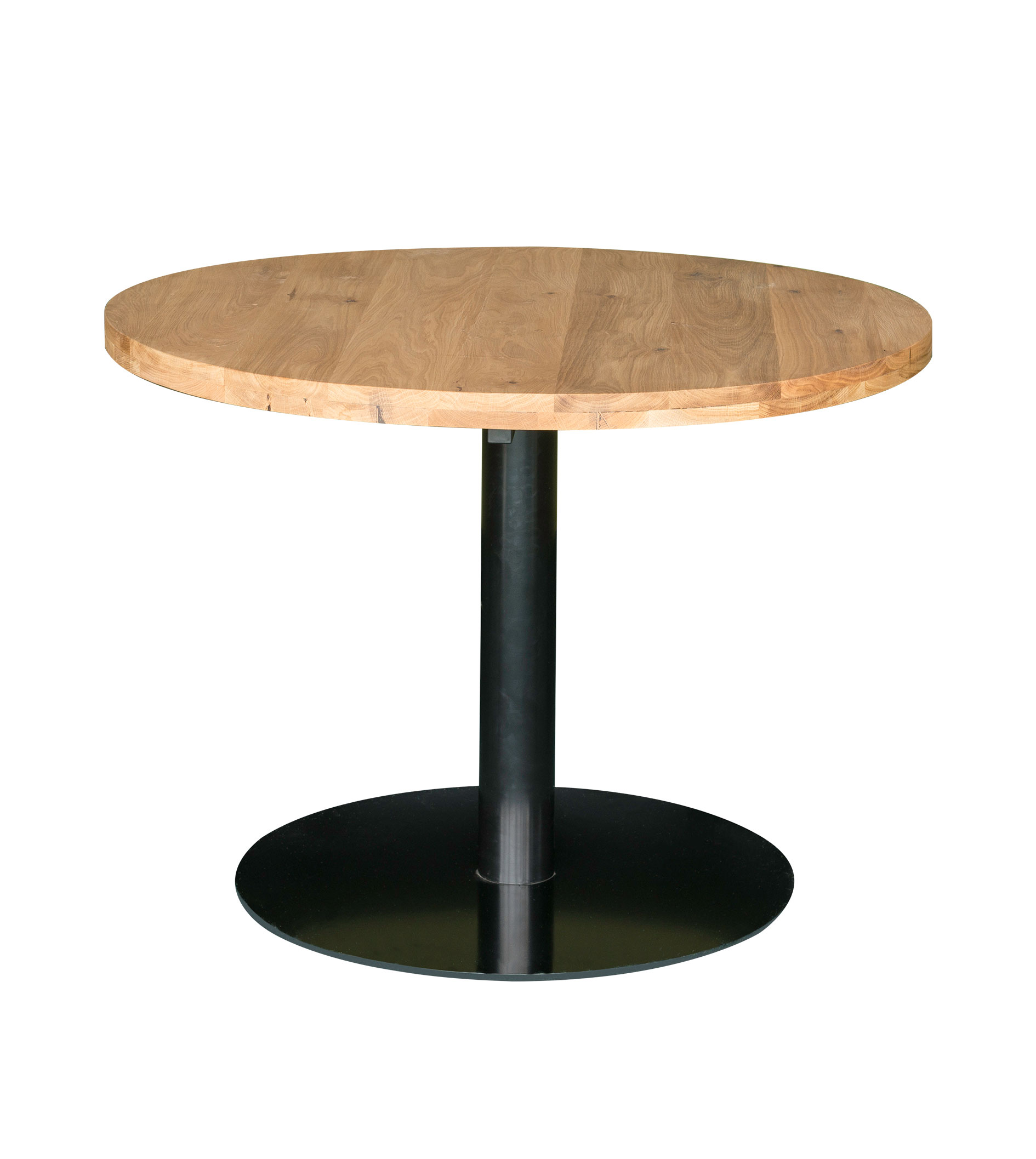Cesar Circular Table