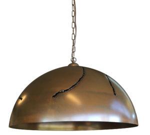 Lamp Barst