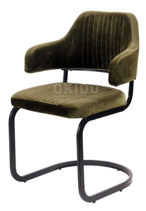 Chair Otta