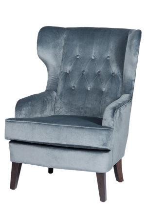 Lounge Chair Tania