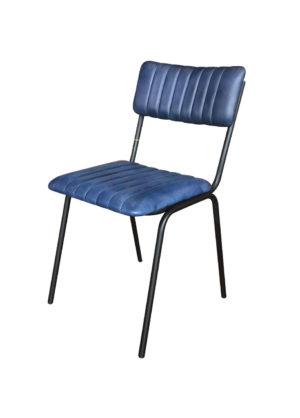 Chair Maxim Blue