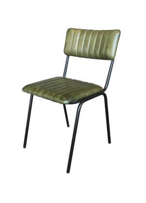 Chair Maxim Green