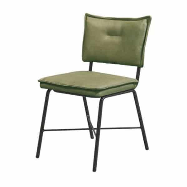 Chair Perr